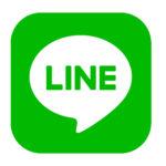 LINEで友達追加のURLを作成する方法!画像付きで解説します