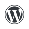 WordPressでサイトタイトルを変更したのに反映されない時の対処法