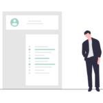 自宅で学べるオンライン学習サービスを3つ紹介!プログラミングやデザインを学ぼう