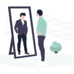 IT業界へ転職する前に知っておきたい業界の分類!つけておきたい知識についても解説