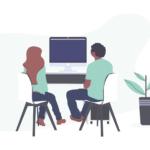 ITリテラシーを高めるのにプログラミングがオススメな理由。最初に学ぶ言語も紹介
