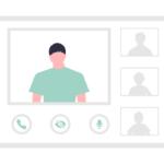 Zoomでリモートもくもく会を開催したのでやり方・感想をシェアします!